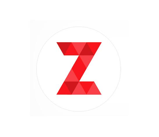 Logo dla Ciebie