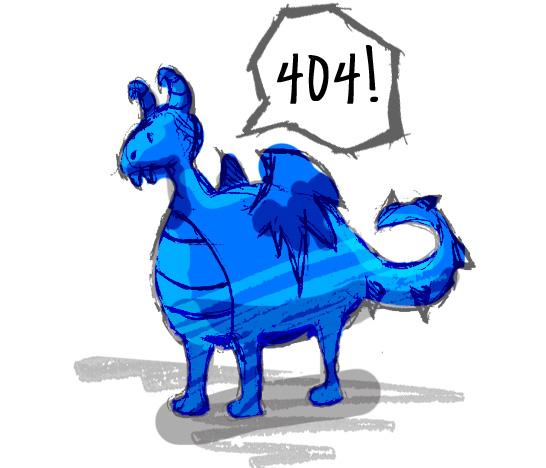 Smok 404