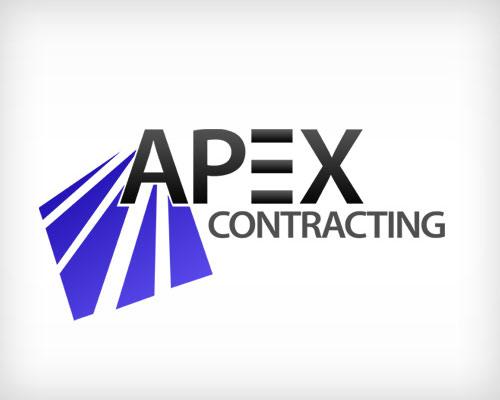 apex-contracting-projekt-logo
