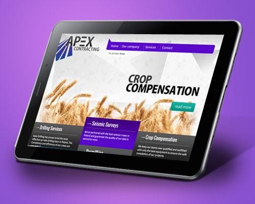 apex-contracting-strona-www-min