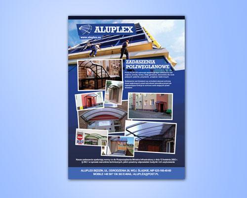 apluplex-projekt-ulotki-reklamowej-min