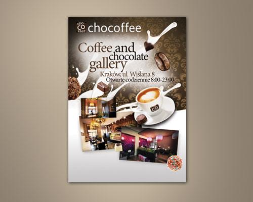 chocoffee-projekt-plakatu-min