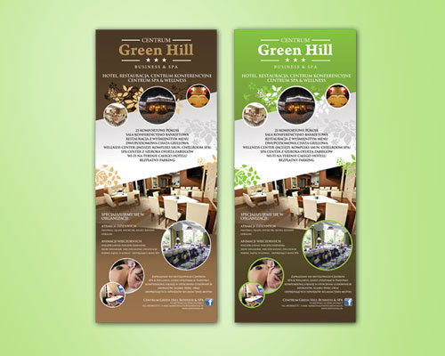 green-hill-projekt-rollup-min