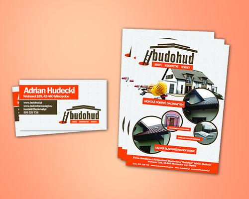 hudobud-projekty-ulotek-min