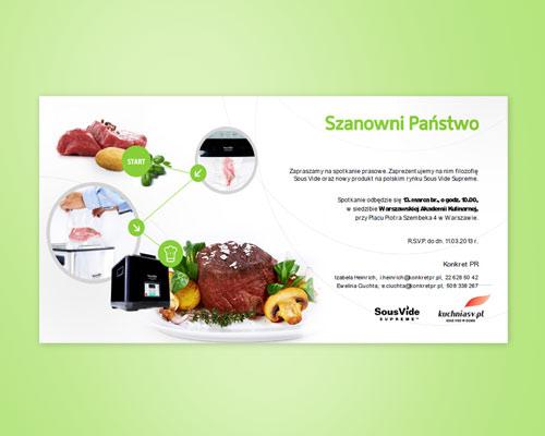 kuchnia-sv-projekty-reklamy
