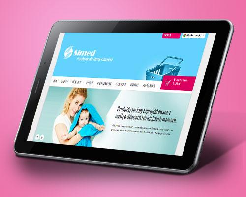 simed-sklep-internetowy-min