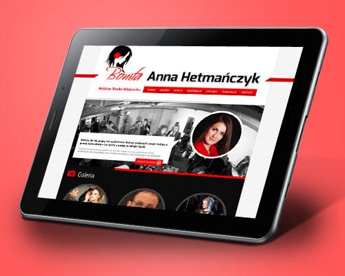 anna-hetmanczyk-www-min