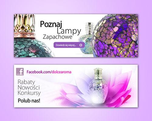 dolcearoma-projekty-graficzne-min
