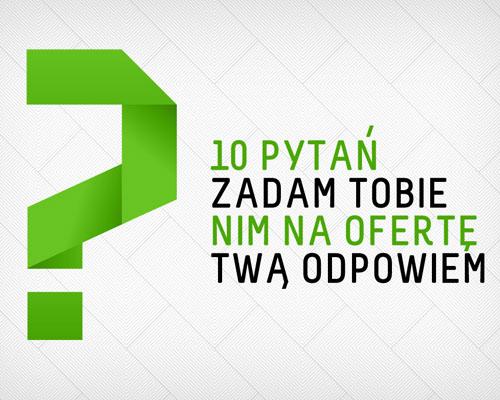 10-pytan-dla-webdesignera