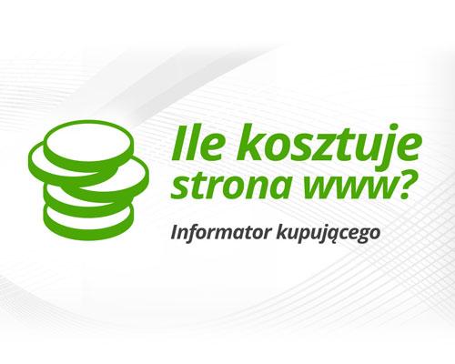 ile-kosztuje-strona-www1