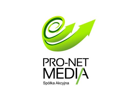 page-projektowanie-logo