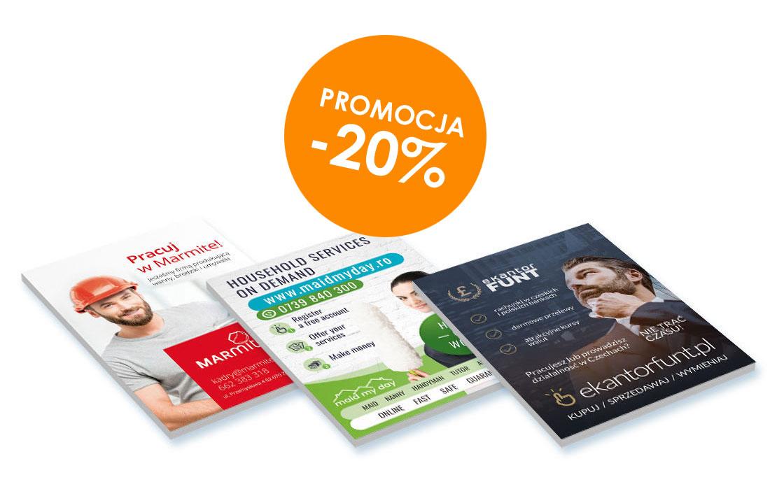 ulotki-reklamowe-promocja