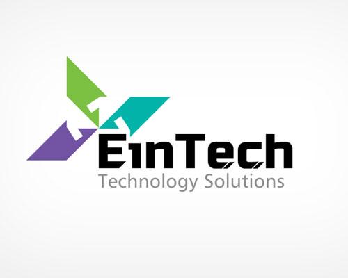 eintech-projekt-logo-min