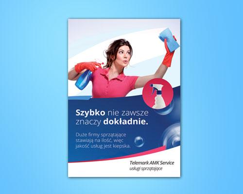telemark-amk-ulotka-min