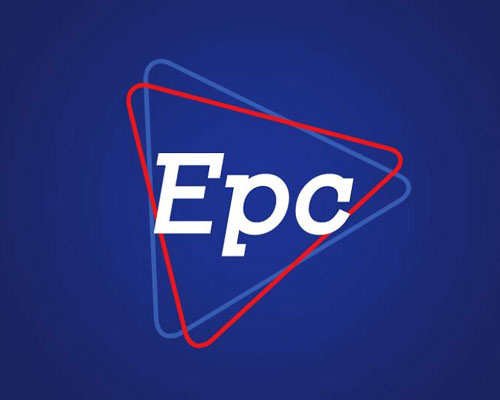 epc-logo-min