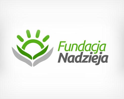 fundacja-nadzieja-logo-min