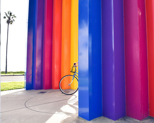 kolor-w-reklamie