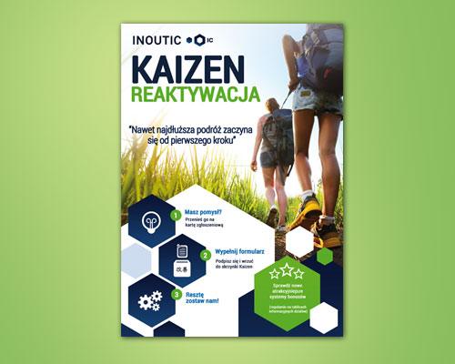 kaizen-plakat-mini
