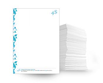 papier-firmowy-promo
