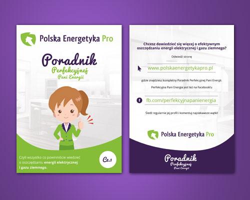 perfekcyjna-energii-projekt-broszury-min