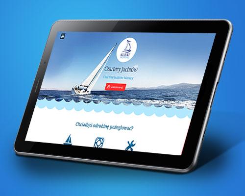 kubat-yachting-min