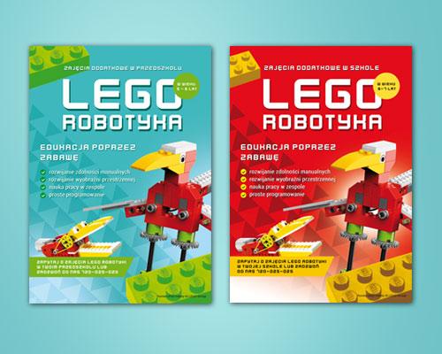 plakat-hobby-time-robotyka