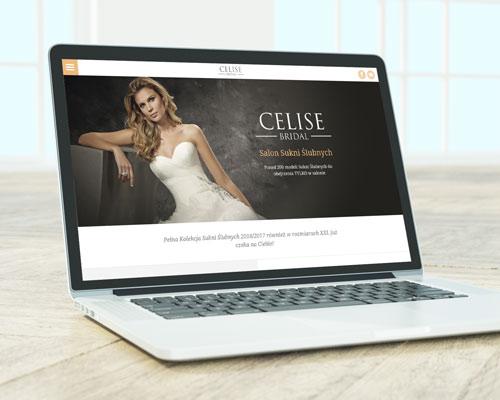 celise-strona-www-min