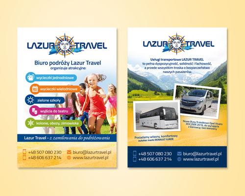 lzaur-travel-min