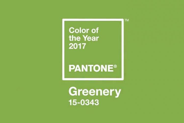 pantone-kolor-roku-2017