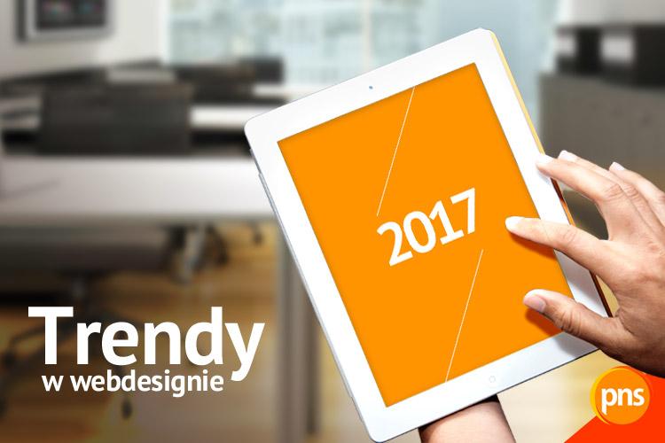 trendy-strony-internetowe-2017