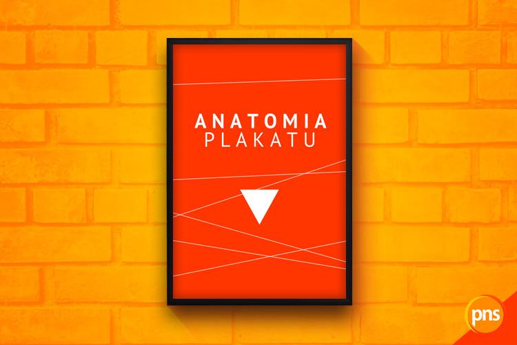 anatomia-plakatu-projektowanie