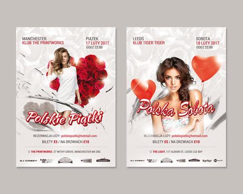 polskie-piatki-plakaty-min