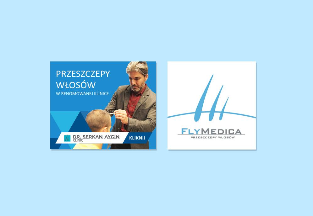 projekt-graficzny-reklama-avatar