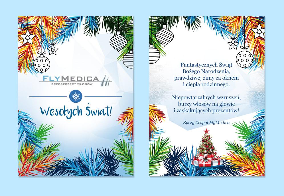 projekty-fly-medica-kartka