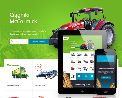 strona-internetowa-agro-frankopol-min