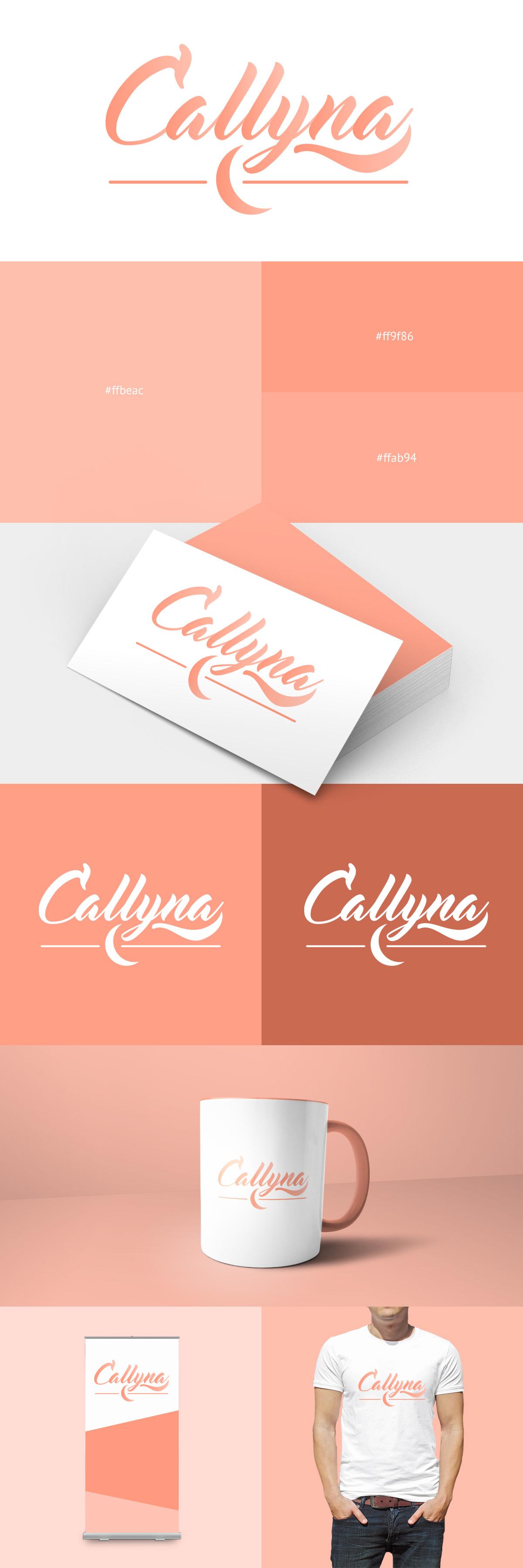 callyna-logo-prezentacja