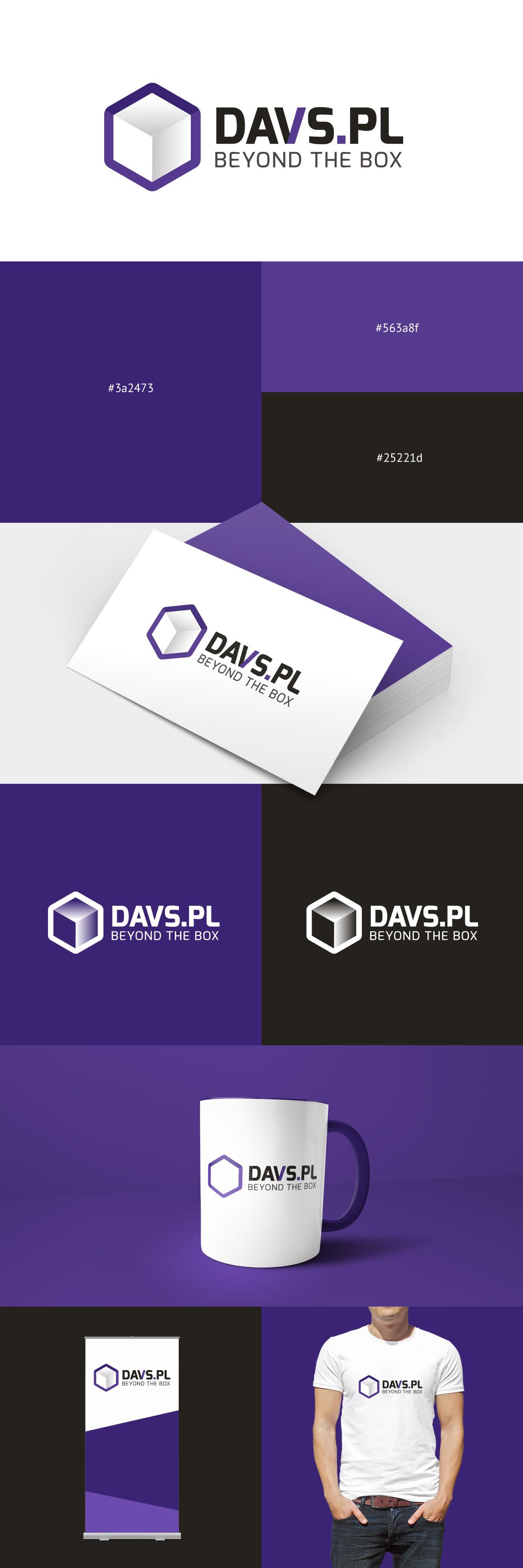 davs-pl-projekt-logo-firmowego