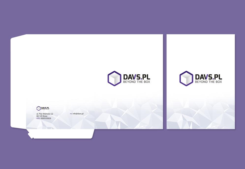 davs-pl-projekt-teczki-firmowej