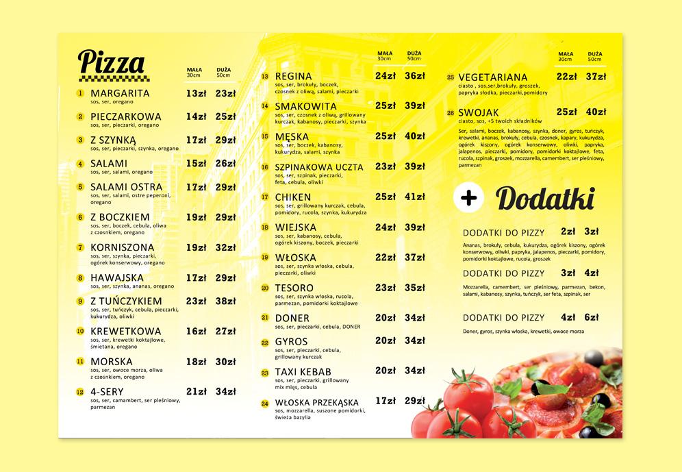 projekt-graficzny-menu-texi-kebab