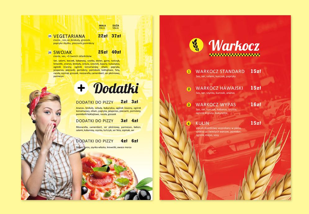 projekt-menu-tk-02