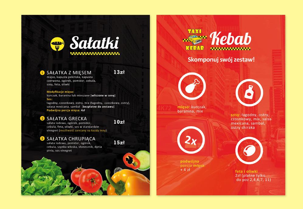 projekt-menu-tk-03