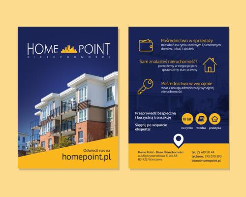 projekt-ulotki-homepoint-min