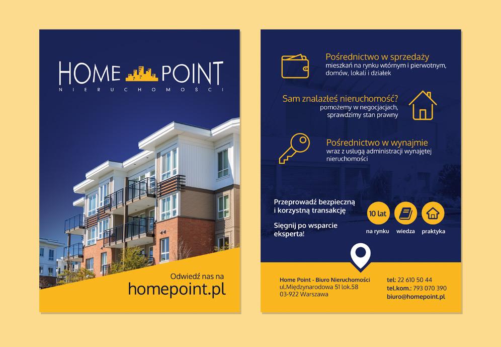 projekt-ulotki-homepoint