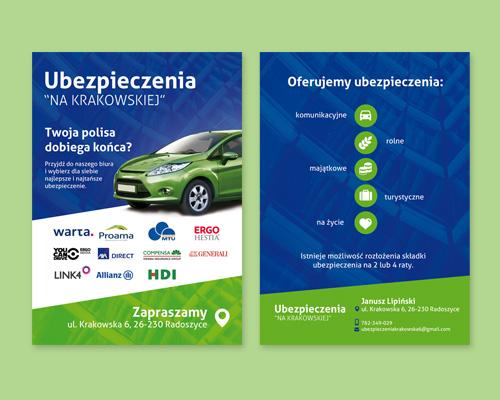 projekt-ulotki-ubezpieczenia-krakowskiej-min