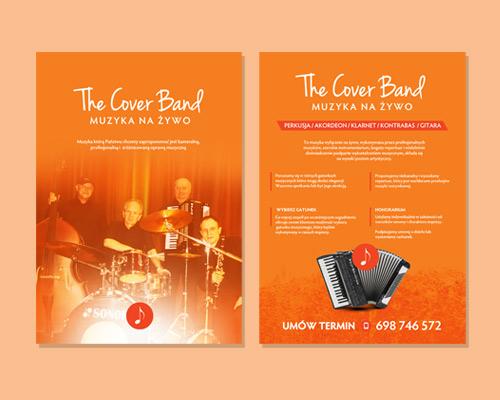the-cover-band-projekty-graficzne-min