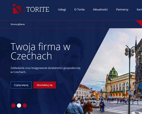 torite-pl-www-min