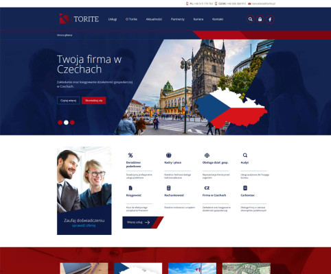 www-torite-pl-katowice-02