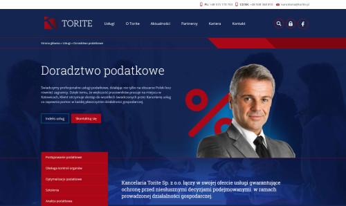 www-torite-pl-katowice-06