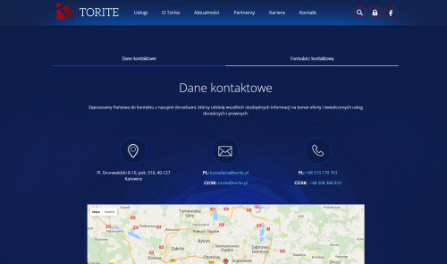 www-torite-pl-katowice-09