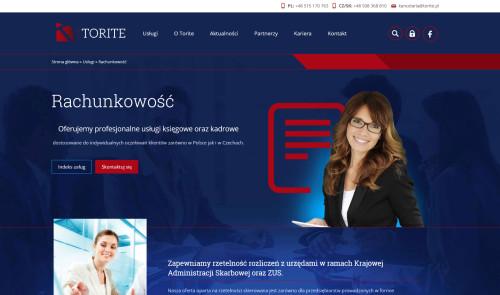 www-torite-pl-katowice-10